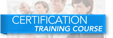 Life Coach Certification Course